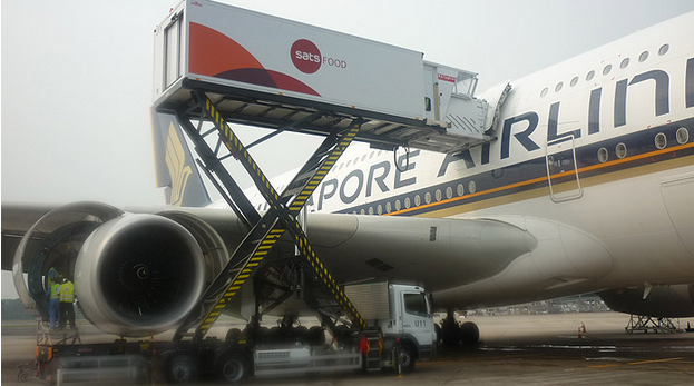 Airport Ground Support Equipments In Oman Aabrosgroup Com